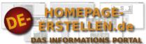 www.de-homepage-erstellen.de