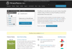 Wordpress_2013_05