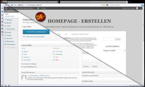Wordpress_backend_2013_05